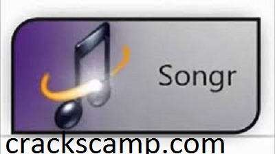 Songr 2.1 Crack New Album Full Version (Patch) 2021 Free Download