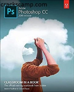 Adobe Photoshop 7.0 Crack + Full Version Free Download (Patch) 2021