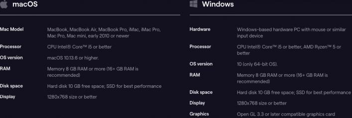 Photolemur 3.3 B6204 Crack 2021 [MAC-Win] Torrent Serial Number