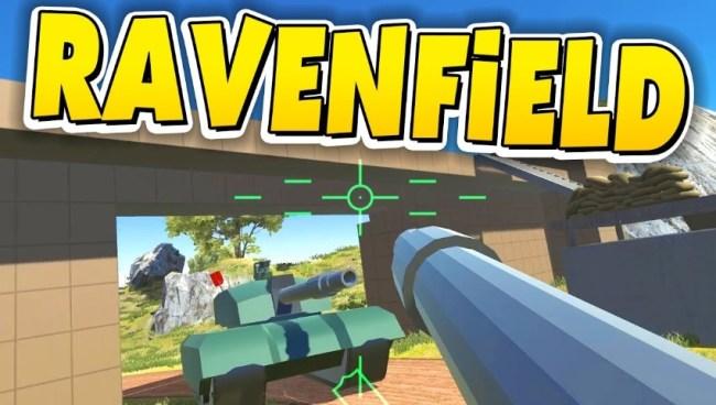 ravenfield 10 download