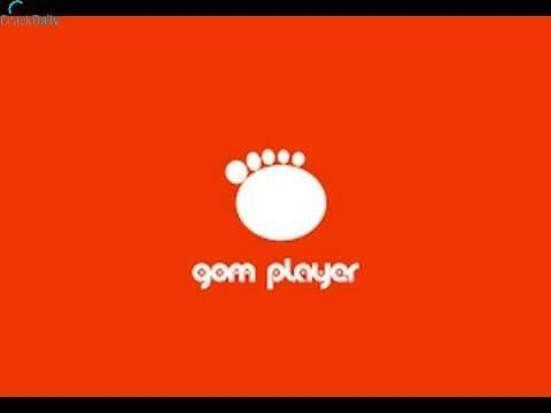 GOM Player Plus Crack Patch License {Registration}
