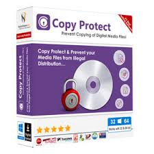 Copy Protect 2.0.5 Full Version Crack, Patch Latest