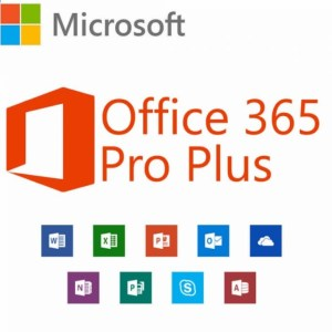 Microsoft Office 365 Crack + Product Key 2020 {100% Working Official}