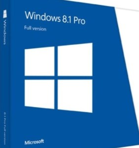 Windows 8.1 Activator 100 % Working [Official]