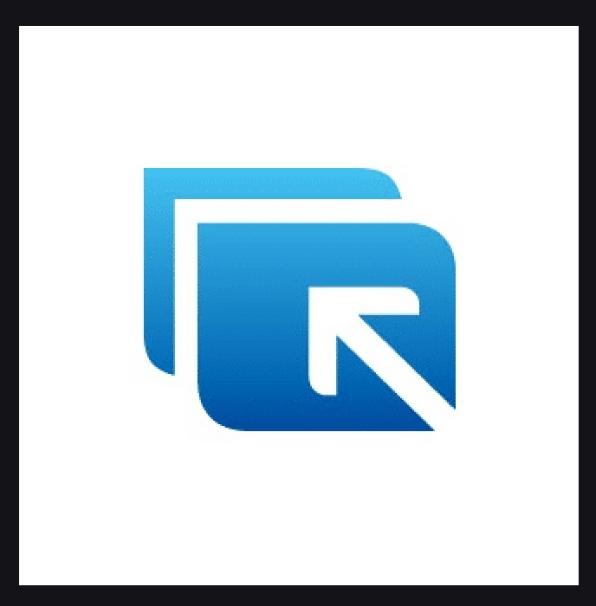 Radmin 3.5.2.1 Crack + License Key Free Download {Torrent}