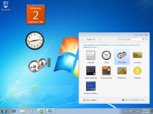 Windows 7 Enterprise Product Key + Free Activation Code 2022