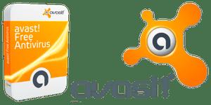 Avast Free Antivirus 17.8.2318 Crack + Activation Key 2018 Free download [Latest]