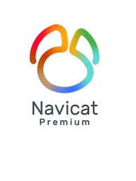 Navicat Premium 12.0.18 Crack + License Key Free Download