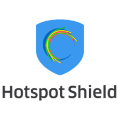 Hotspot Shield 7.4.2 Crack With Serial Key Free Download [Latest]
