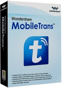 Wondershare MobileTrans 7.9.4 Crack + Registration Code Full Free Download