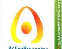 ActivePresenter Professional 7 Crack