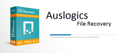 Auslogics File Recovery 7.2 Crack