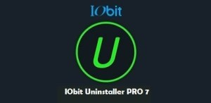 IObit Uninstaller Pro 7.2.0 Crack