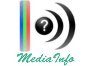 MediaInfo 17.12 Portable