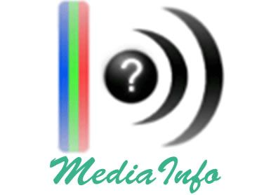 MediaInfo 17.12 Portable Full Free Download