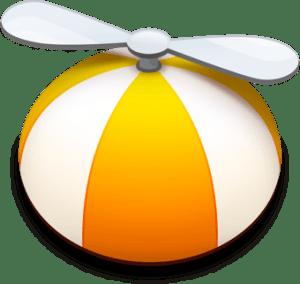 Little Snitch 4.0.4 Crack