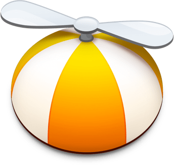 Little Snitch 4.0.4 Crack