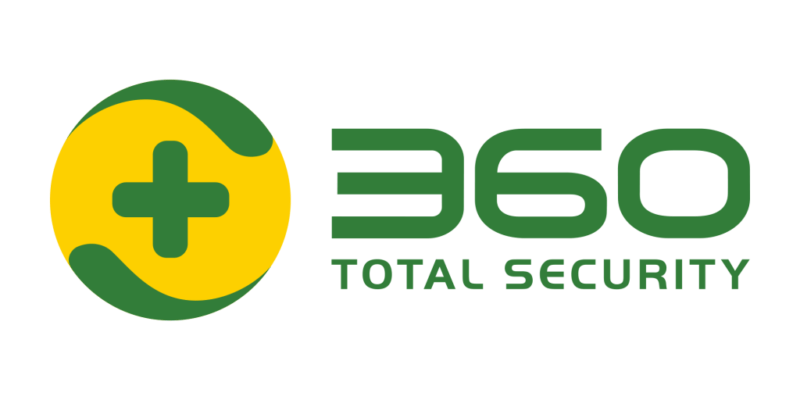 360 Total Security Premium 9.6.0.1189 Crack