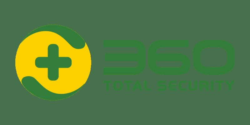 360 Total Security 9.6.0.1187 Crack