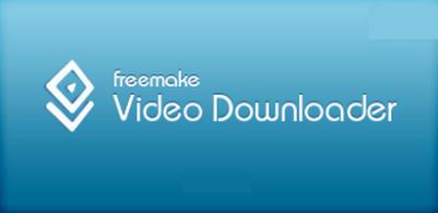 Freemake Video Downloader 3.8.1.1