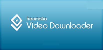Freemake Video Downloader 3.8.1.1 Key
