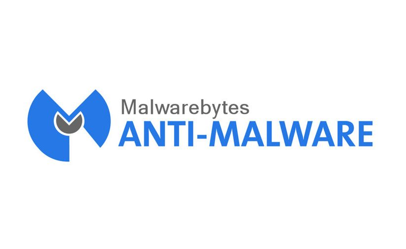 Malwarebytes Anti-Malware 3.3.1 Keys Build 3806 Crack With License Key Download