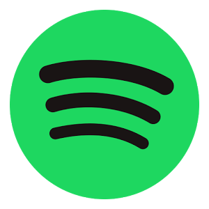 Spotify Crack 1.0.68.407