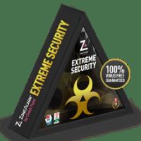 ZoneAlarm Extreme Security 2018 15.1.501.17249 Crack