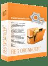 Reg Organizer 8.05 Crack