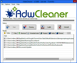 Malwarebytes AdwCleaner 7.0.7.0 Full Free Download [Latest]