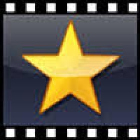 VideoPad Video Editor 6 Crack