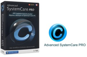 Advanced SystemCare PRO 11.2.0.212 Crack