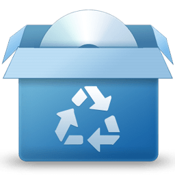 Wise Program Uninstaller 2.21.116 Key