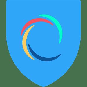 Hotspot Shield VPN Elite 7 .6.0 Crack