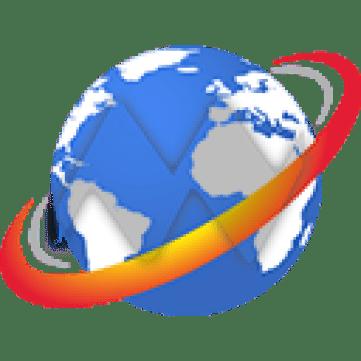 SmartFTP Enterprise 9.0.2562.0 Crack