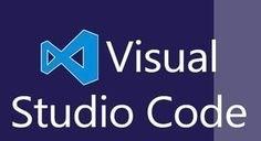 Visual Studio Code 1.22 Crack