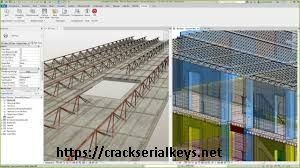 Autodesk Revit 2020 Crack & Serial Key