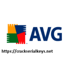AVG Driver Updater 2.5 Crack & Serial Key 2020