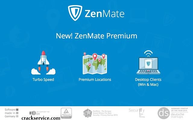 download zenmate vpn torrent