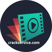Movavi Slideshow Maker Crack With Activation Key 2020