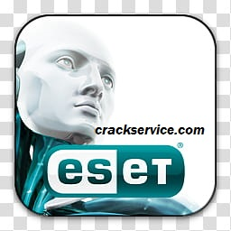 ESET NOD32 Antivirus 13.2.18.0 Crack + License Key 2021