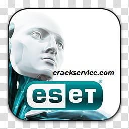 ESET NOD32 Antivirus 13.2.18.0 Crack + License Key 2021