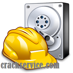 Recuva Pro 1.56 Crack Free Torrent 2020 Download