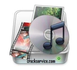 Format Factory 5.1.0.0 Crack + Torrent For {Mac+Win+Android}