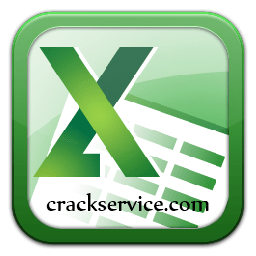 KuTools for Excel 22.0 Crack With License Key Download 2020