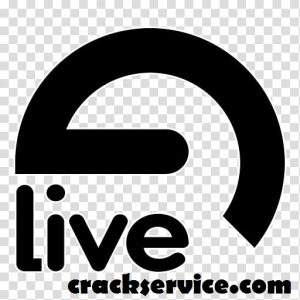 Ableton Live 10.1.5 Crack Key Full Torrent Download 2020