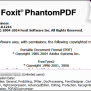 Foxit Phantompdf Business 7 3 0 118 Crack Serial Key
