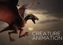 Creature Animation Pro Crack Free Download
