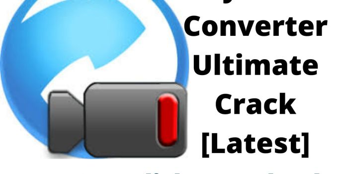 Any Video Converter Ultimate Download For Pc