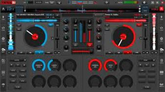 Virtual DJ 2021 Pro Infinity Crack With Activation Key Download